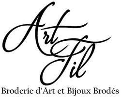 ArtFil